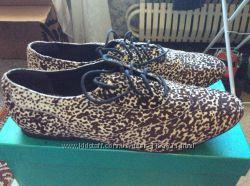 Продажа женских туфлей SCHUTZ из пони
