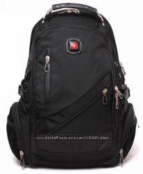 Рюкзак по Швейцарским Технологиям Swissgear 8815