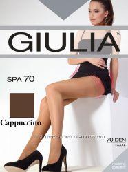 Корректирующие колготки Giulia