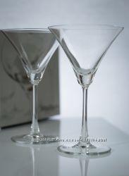 Фирменный набор бокалов Отличный подарок