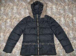 Куртка Matalan на девочку 12-13 лет.