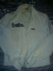 Катоновая куртка