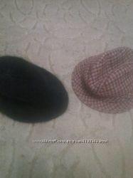 шляпа шапка качество фирма