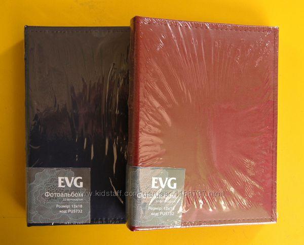 Фотоальбом EVG 13x18, 15х20, 20x30