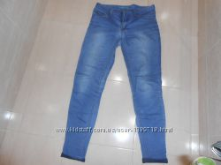 леггинсы лосины брюки штаны