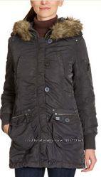 Зимняя куртка, парка, пуховик ONLY 36