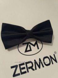 Бабочка Zermon
