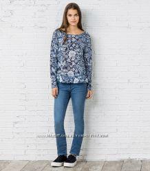 Стильные джинсы от SPRINGFIELD 36р, оригинал Испания