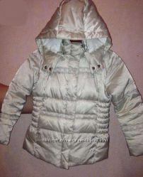 Стильные брендовые куртки пальто пуховики термокуртки для модняшки
