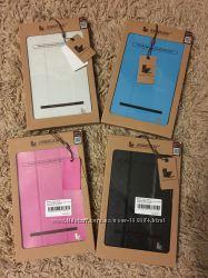 Распродажа Чехол для Samsung Galaxy Tab 3 8