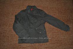 куртка новая , размер хл, на синтепоне,
