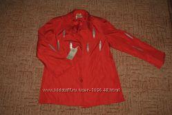 новая куртка, р. 52