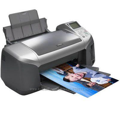 Фотобумага глянцевая 10х15 200г 100 листов Отличное качество, выгодная цена