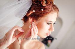Свадебный фотограф Черкассы, свадебная фотосессия