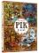 Бездоганно якісні книжки на українській мові від видавництва Старого Лева