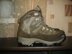Ботинки The North Face Original