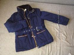 Куртка PAPAYA WEEKEND Original