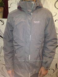 Куртка REGATTA ISOTEX Original
