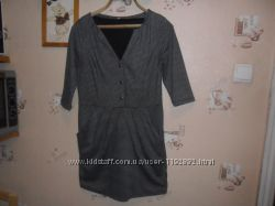Продам оригинальное платье