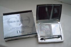 Оригинальный набор теней  Dior