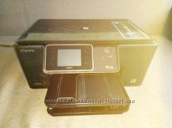Продаю на запчасти МФУ HP B210b