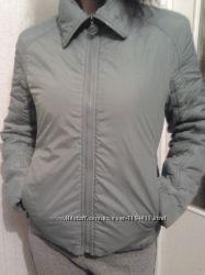 Женская куртка фирмы MNG
