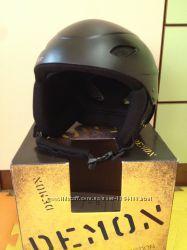 Шлем Demon размер S 52-55 см