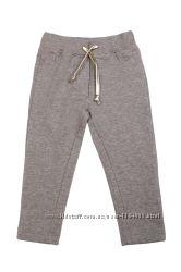 Теплые брюки на крошку 9 месяцев, Gaialuna