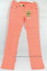 Яркие джинсы Tom Tailor 158 см