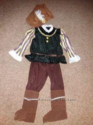 новогодние, карнавальные костюмы для  мальчика от 2 до 8 лет