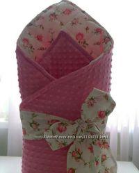 Конверт - одеялко