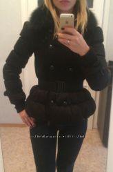 Суперский пуховик-куртка