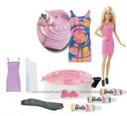 супер цена Barbie Арт - дизайнер одежды . DMC10. Оригинал. В наличии