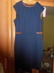 платье-сарафан OGGI