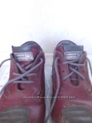 Ботиночки chicco полностью кожа 21 р.