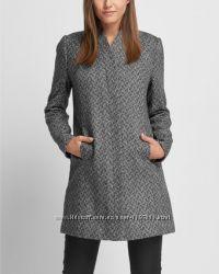 Супер стильное пальто orsay