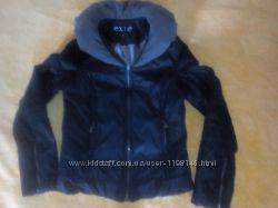 куртка фирмы EXTE