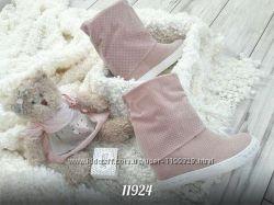 Обувь по самым выгодным ценам