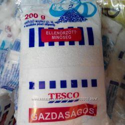 Кокосовая стружка Tesco 200 г