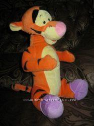Продам Тигру Disney