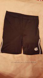 Спортивные шорты  S-M
