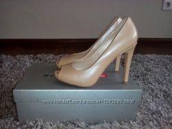 Шикарные туфли avante moda
