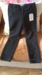 Продам модные штаны ZARA