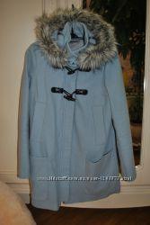 Супер пальто next
