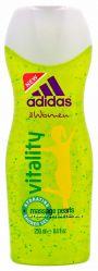 Adidas Гелі для душу жіночі -250мл.