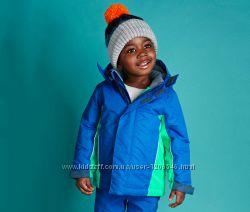 Детская термокуртка Тсм  Tchibo