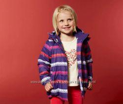 Детская зимняя   куртка TCM Tchibo