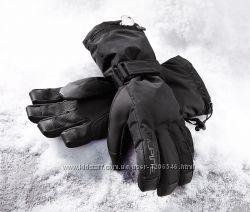 Лыжные перчатки ТСМ Tchibo  Германия