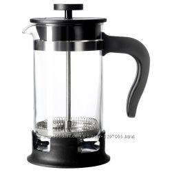 Чайник для заварювання UPPHETTA