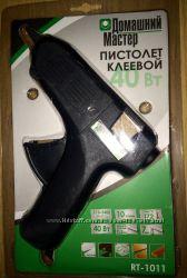 Новый клеевой пистолет 11 мм,